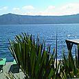 Laguna de Apoyo Nicaragua