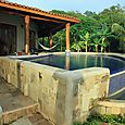 Vacation Rental near San Juan del Sur