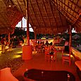 Eco Boutique Hotel in Nicaragua