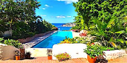 Pool-Resort-San-Juan-del-Sur copy