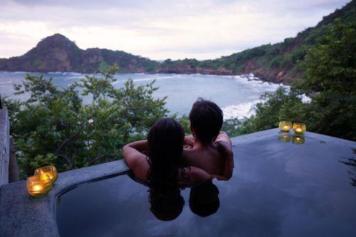 Boutique Eco Resort in Nicaragua